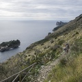 10 dicembre - Sorrento Coast to Coast