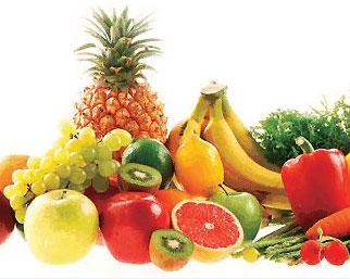 Vitamine ulyxes trekking - Alimenti che fanno andare in bagno ...