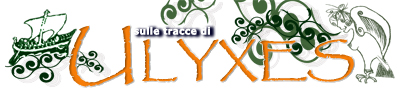 logo ulyxes_tweeter