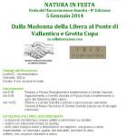 naturainfesta2014