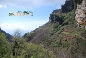 il sentiero di Abu_Tabela