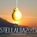 stellalba2015