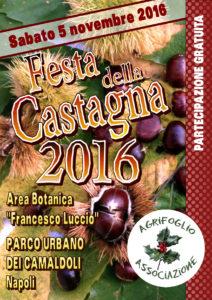 festa-della-castagna_agrifoglio_a5